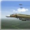 F-4G Phantom 15.jpg