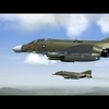 F-4G Phantom 16.jpg