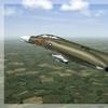 F-4G Phantom 20.jpg
