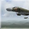 F-4G Phantom 19.jpg