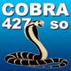 Cobra427so