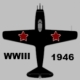 Just 17 more and you get the Soviets - last post by Hairog