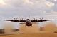 C-130 Hercules Superpack Ad... - last post by Dels