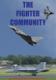 thefightercommunity