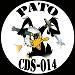 LECTURA OBLIGATORIA - last post by pato poli