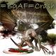 Gran Turismo 5 Prologue demo released - last post by =BgAF=CRASH