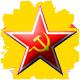 berkut83