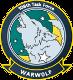 Warwolf01