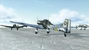 Il-2 Battle of Stalingrad - Ju 87D