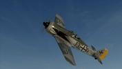 IL-2: Battle of Stalingrad - FW 190A
