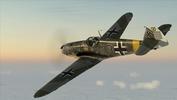 IL-2: Battle of Stalingrad - Bf 109F