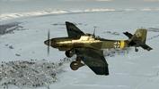 IL-2: Battle of Stalingrad - Ju-87D