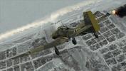 IL-2: Battle of Stalingrad - Ju 87D