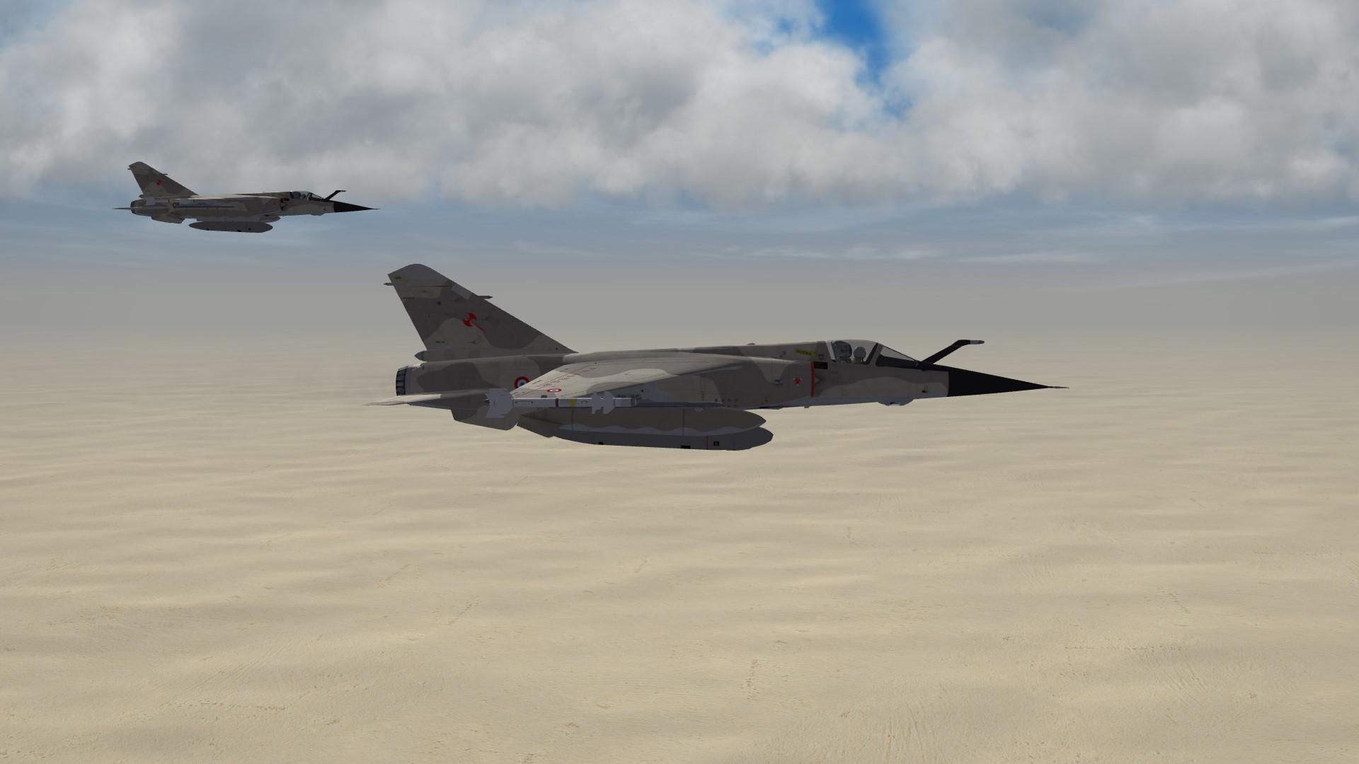 F1CR20008
