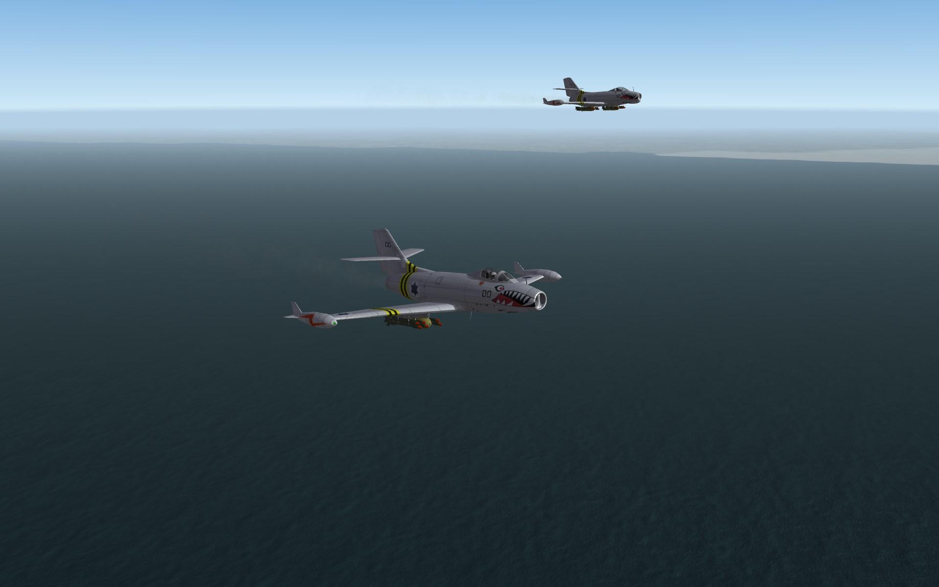 Ouragan00003