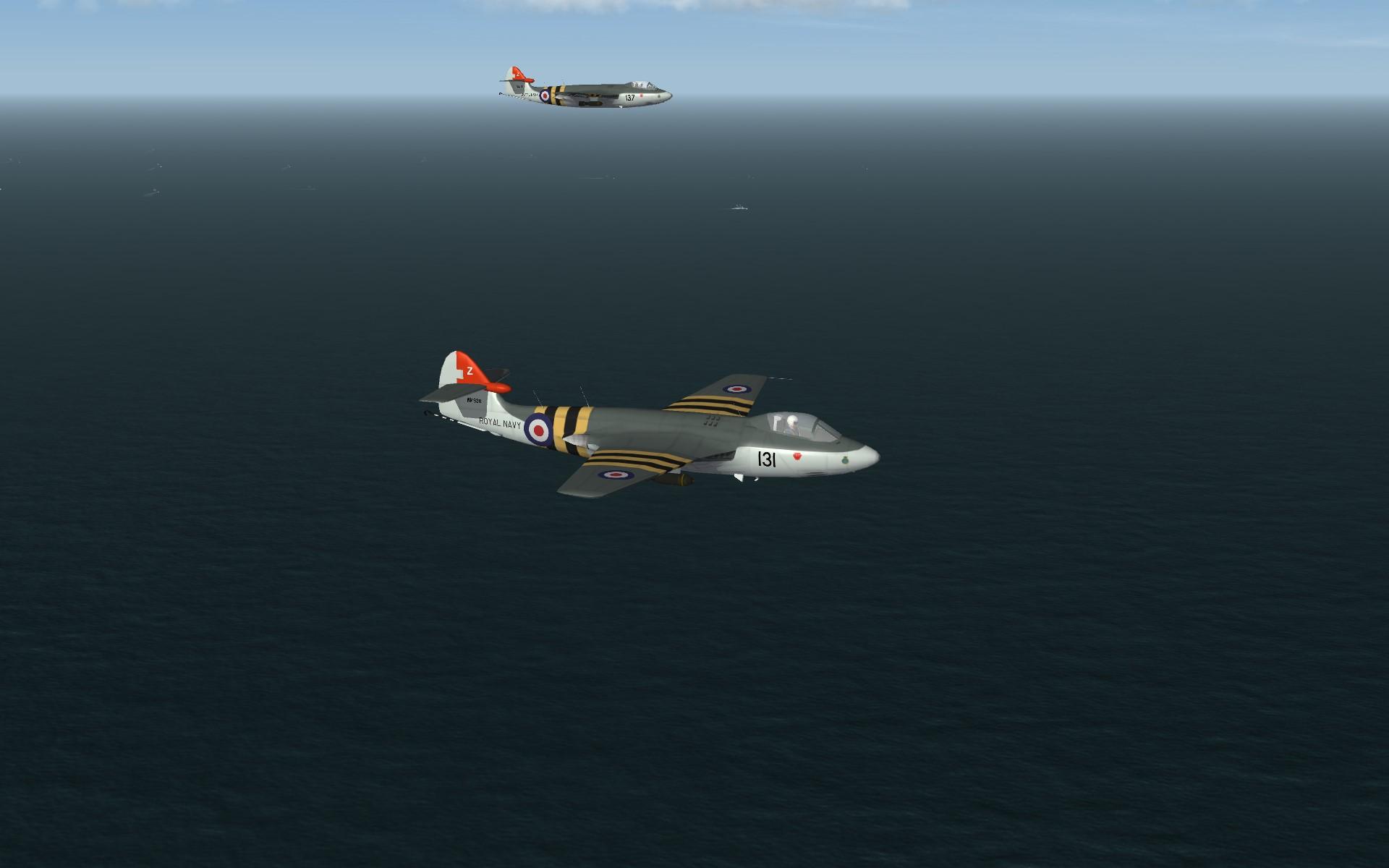 Seahawk00012