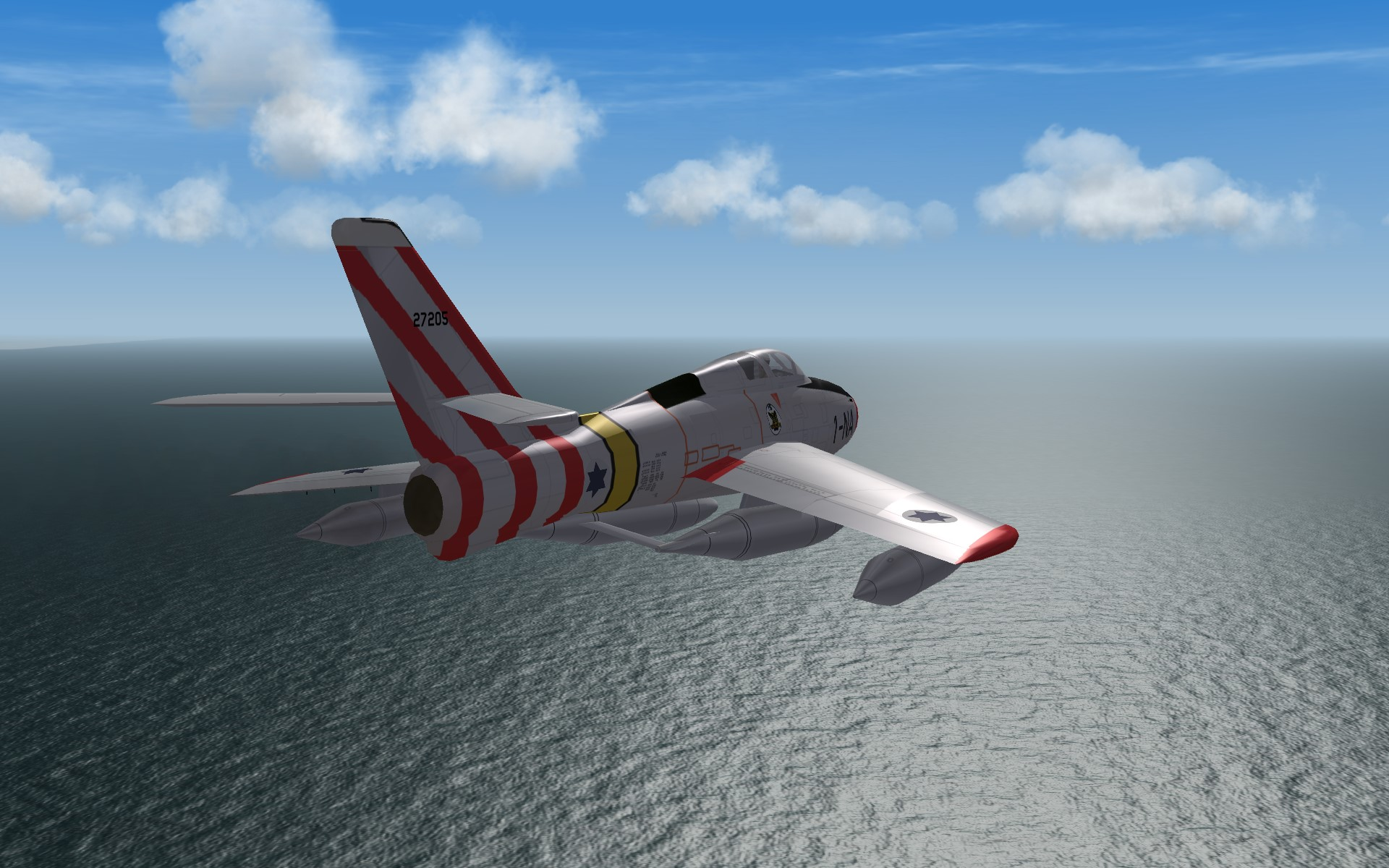F 84F00004