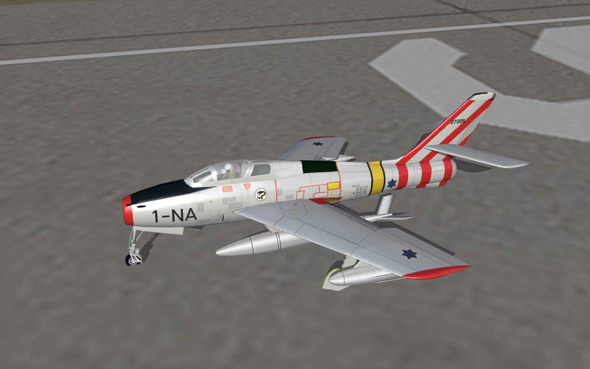 F 84F00003