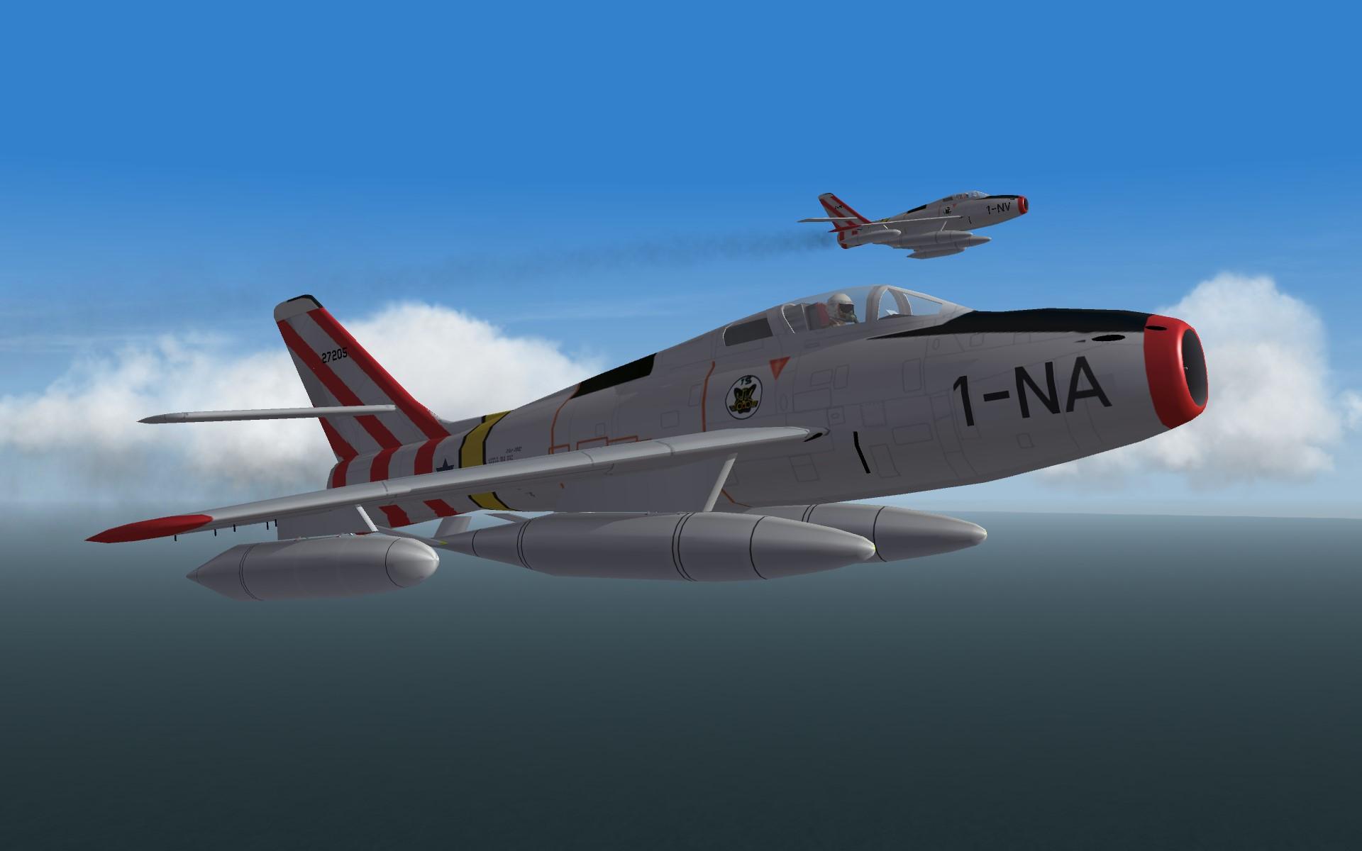 F 84F00005