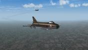 Indian Su-7 -2