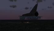 PAF Mirage -1