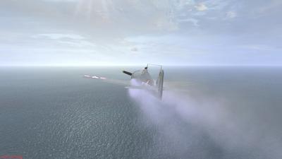 Il-2 '46