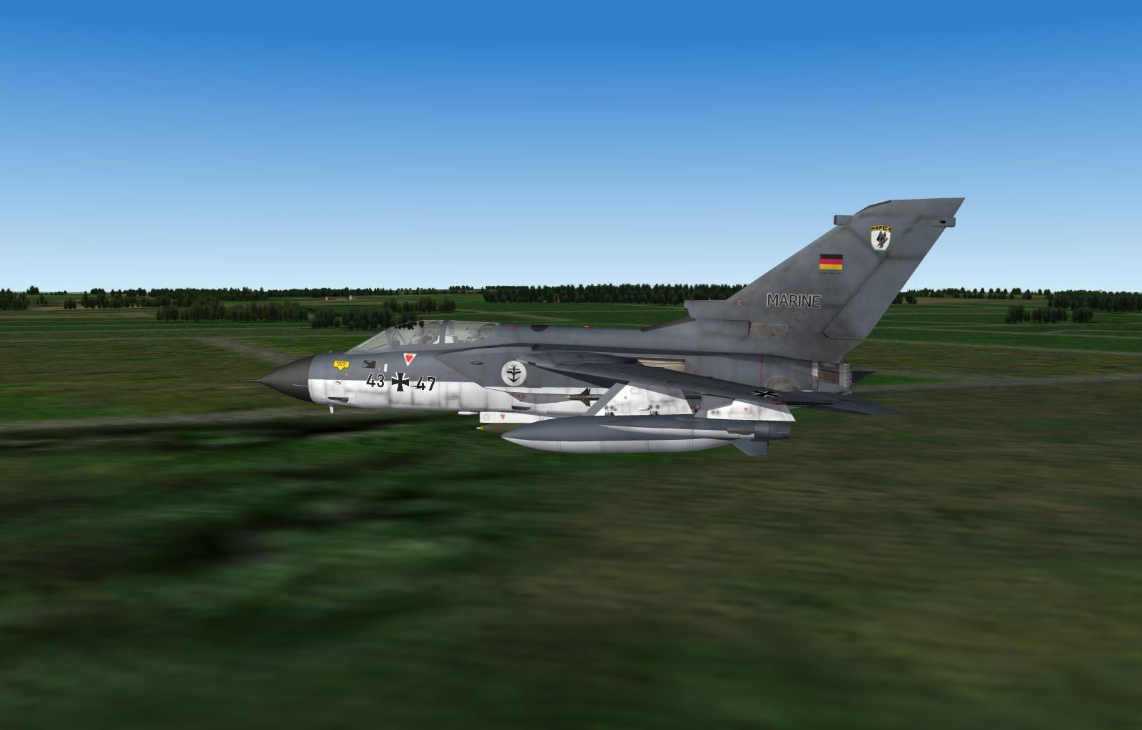 TornadoMFG00012