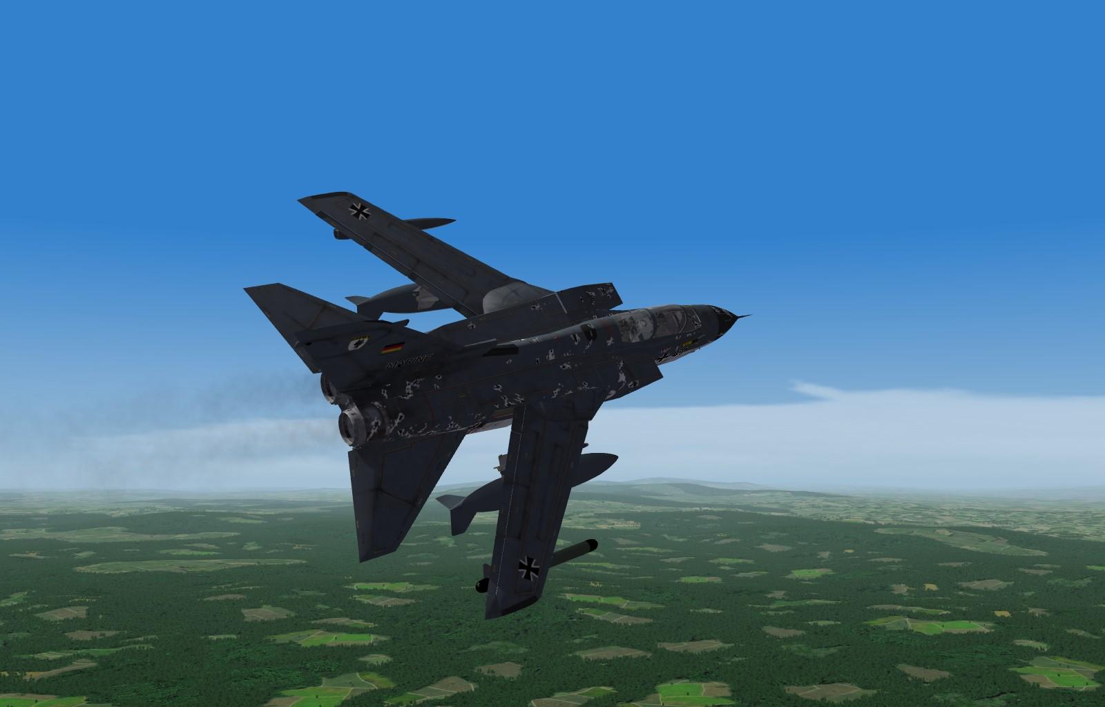 TornadoMFG00004