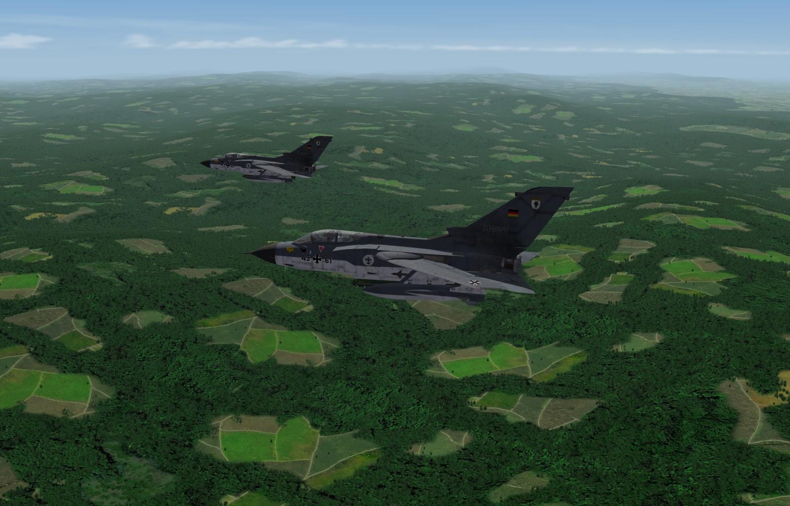 TornadoMarine00012