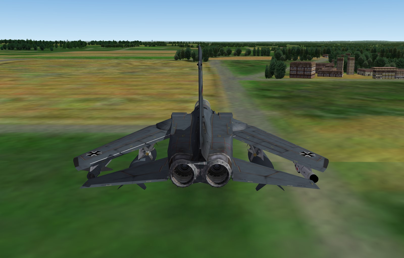 TornadoMarine00008