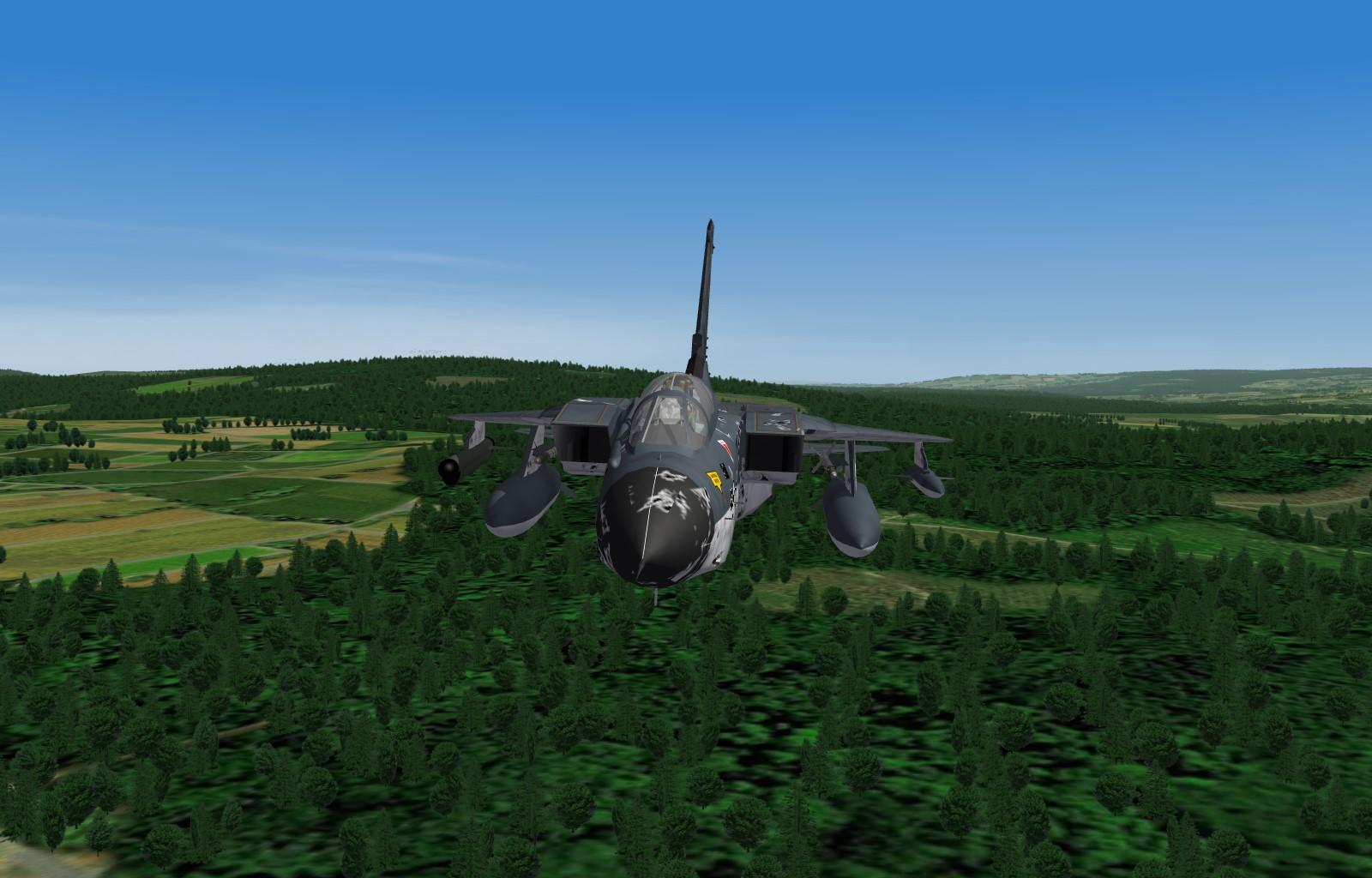 TornadoMFG00005
