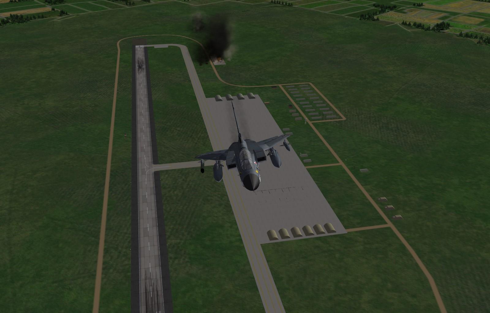 TornadoMFG00015