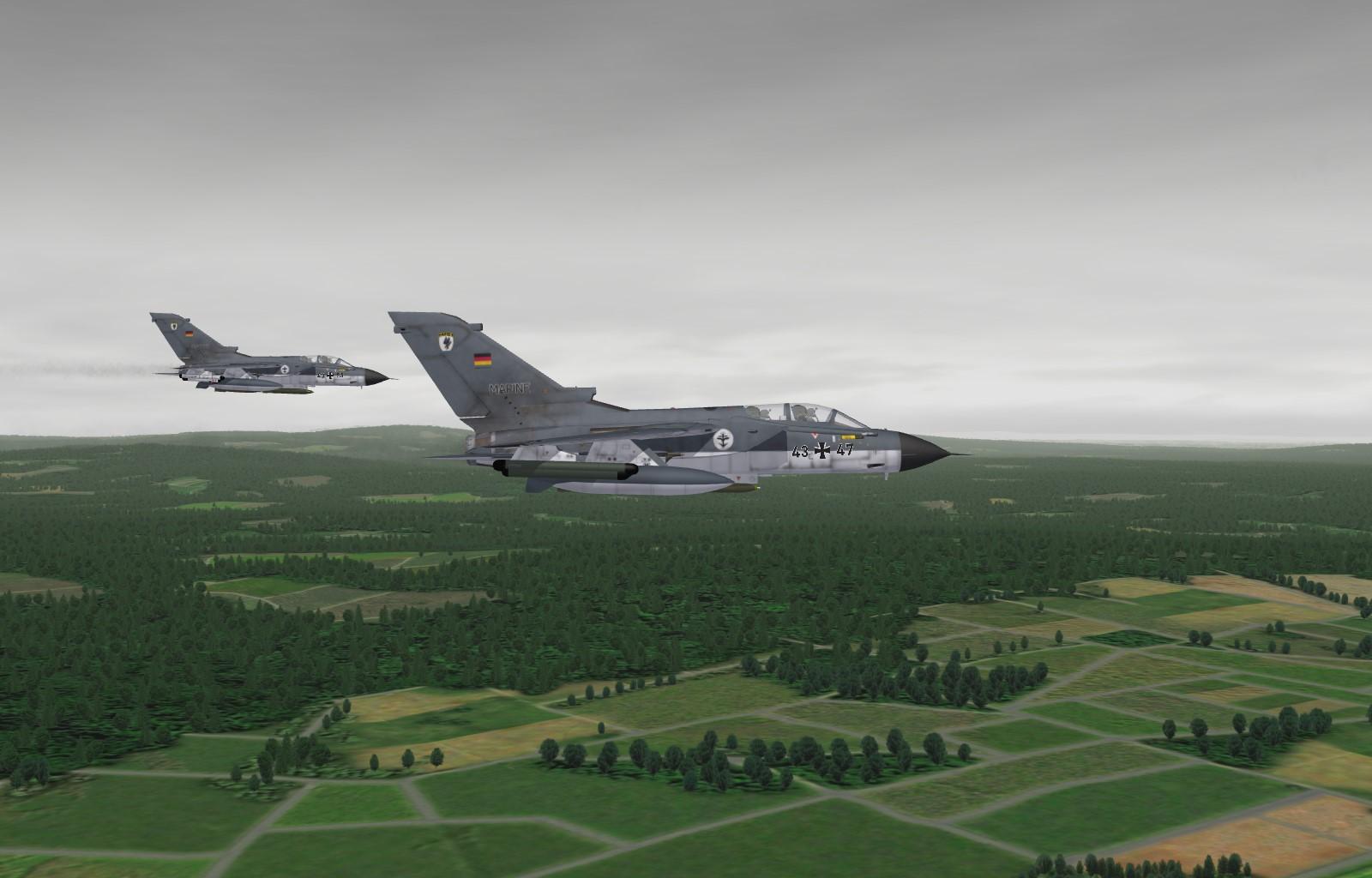 TornadoMFG00008