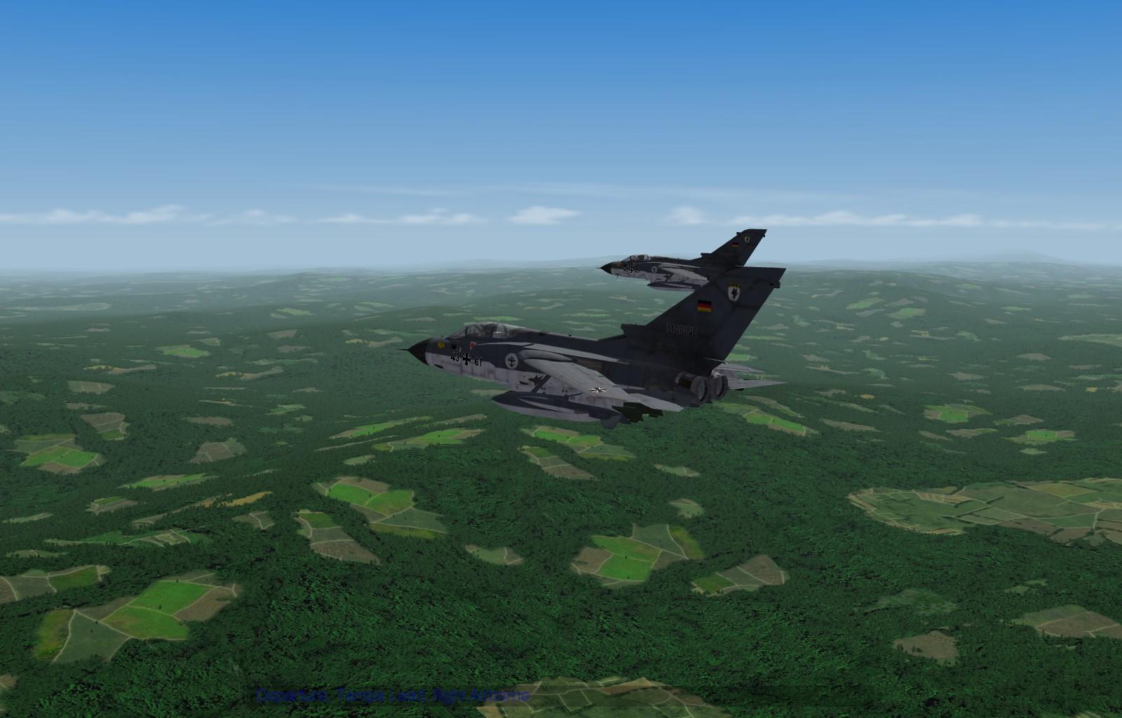 TornadoMarine00011
