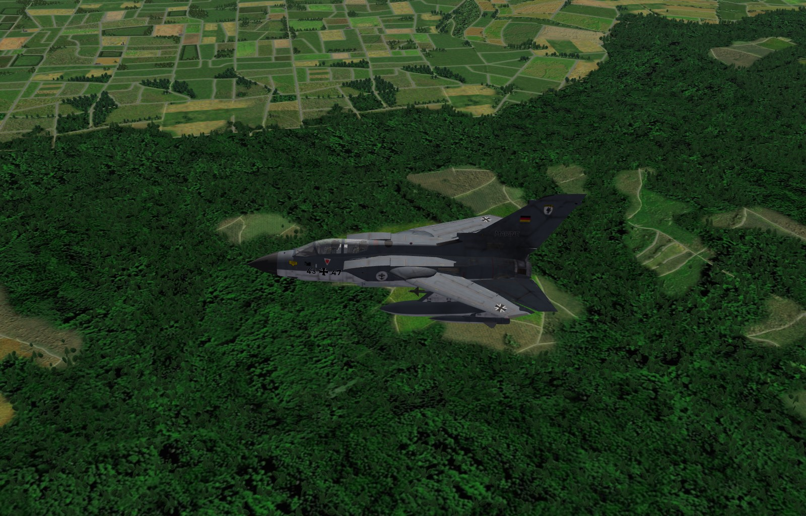 TornadoMarine00007