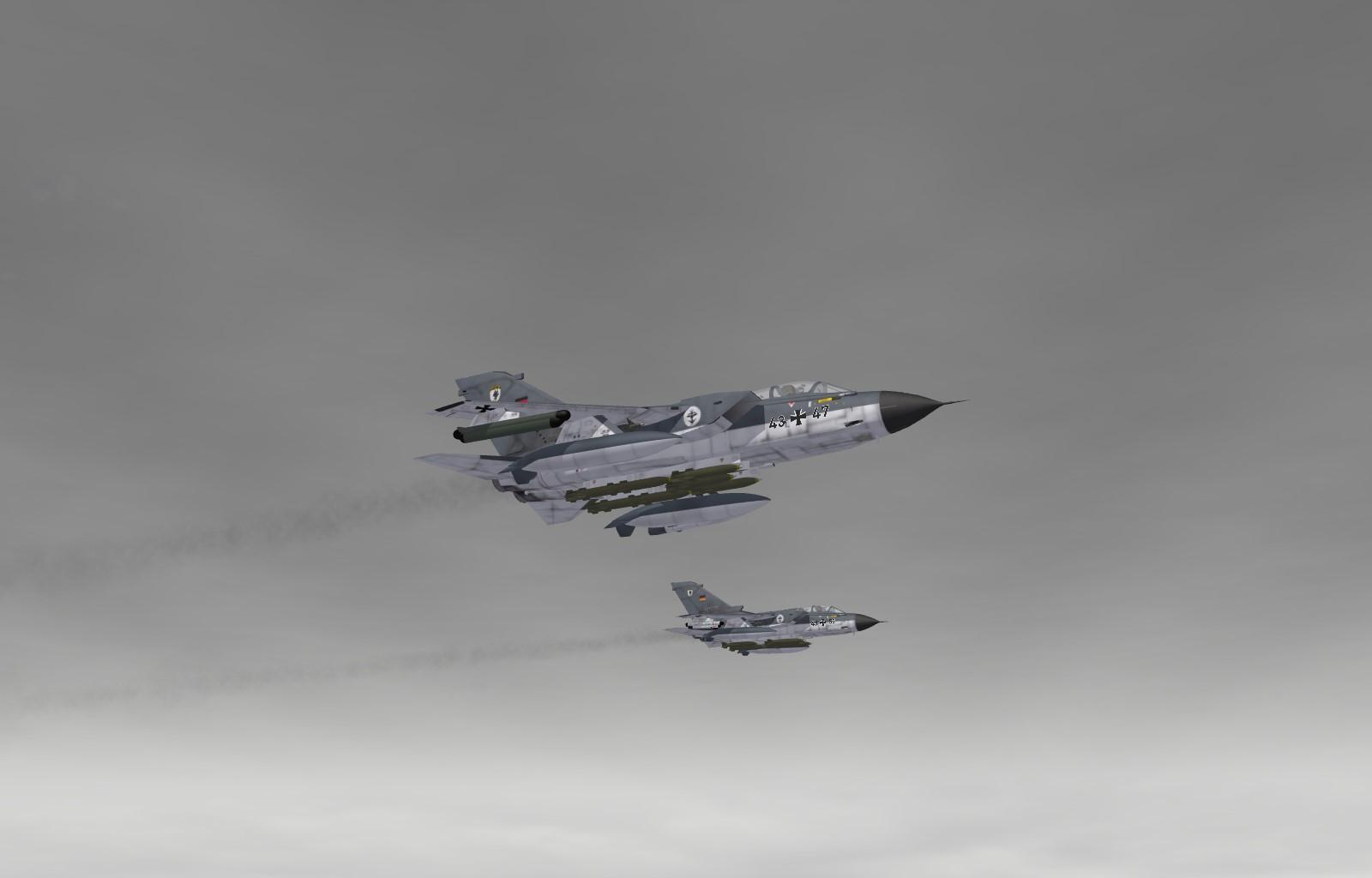 TornadoMFG00007
