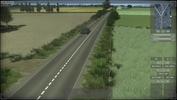 Wargame - European Escalation - NVA T-55