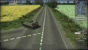 Wargame - European Escalation - Bundeswehr Hotchkiss SPz-11