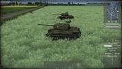 Wargame - European Escalation - NVA T-34-85s