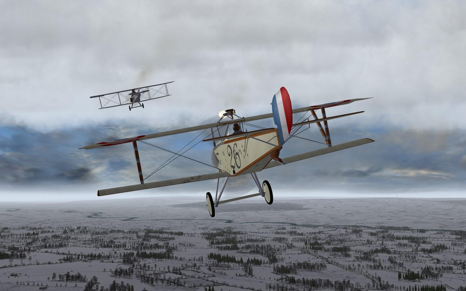 Nieuport1100012