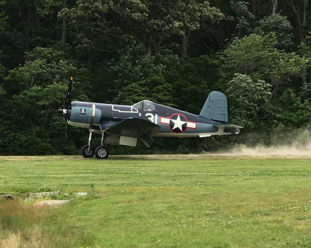 Goodyear FG 1D Corsair (2)