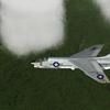 VMFA-323 Sader