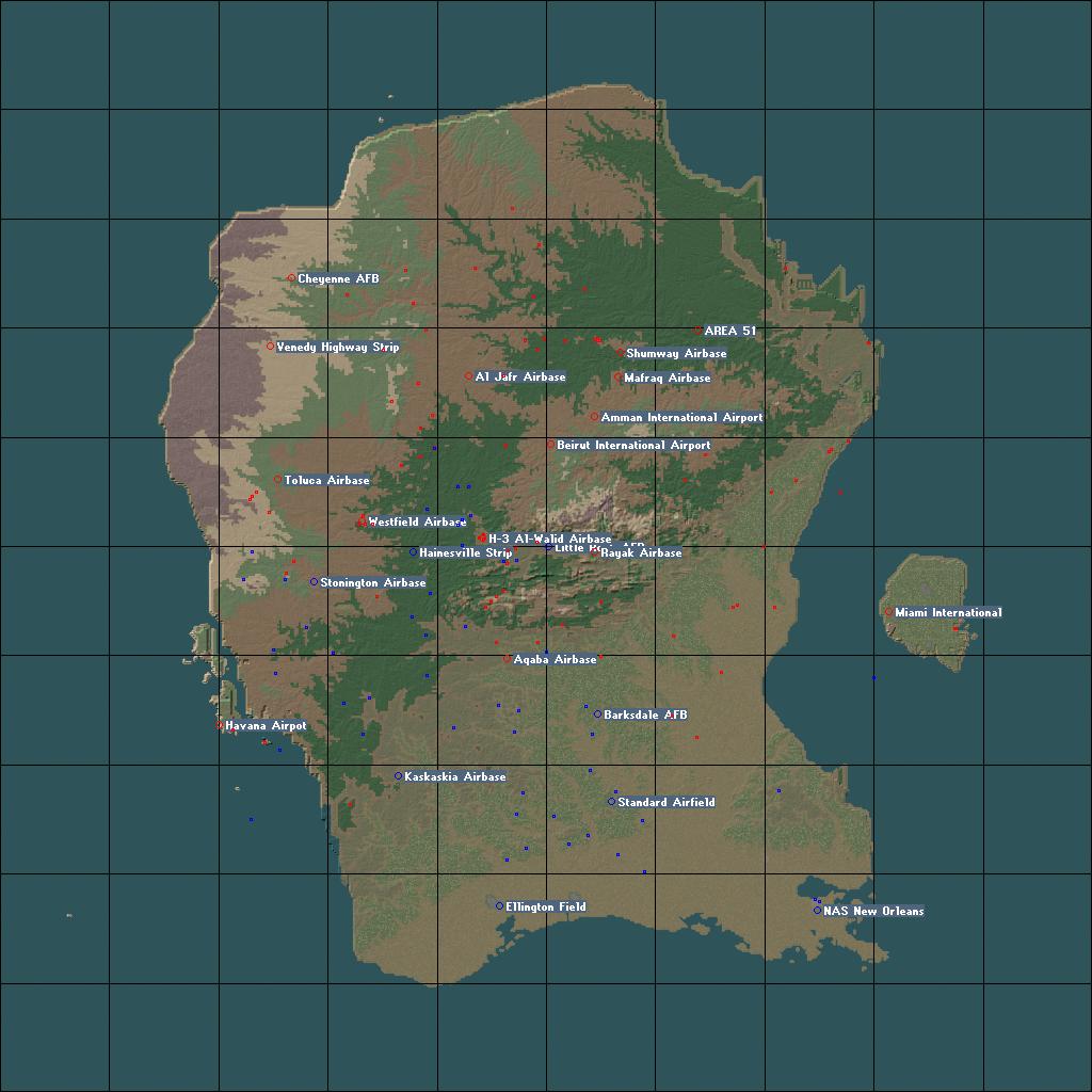 Cortina PlanningMap2 000