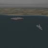 Invasion Prep