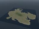 Island 7