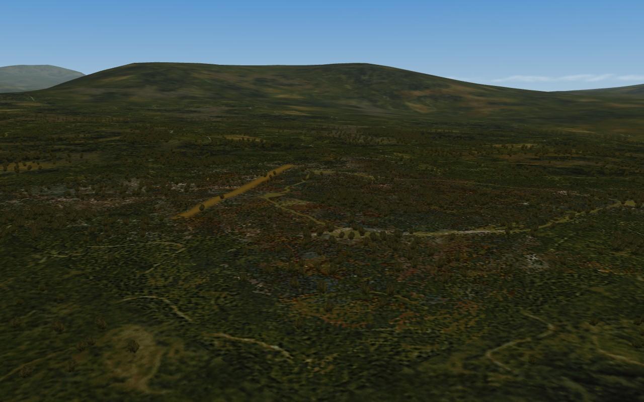 Landing Site 2