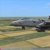 A-10C Wrthog 1
