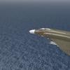 F-4G USN