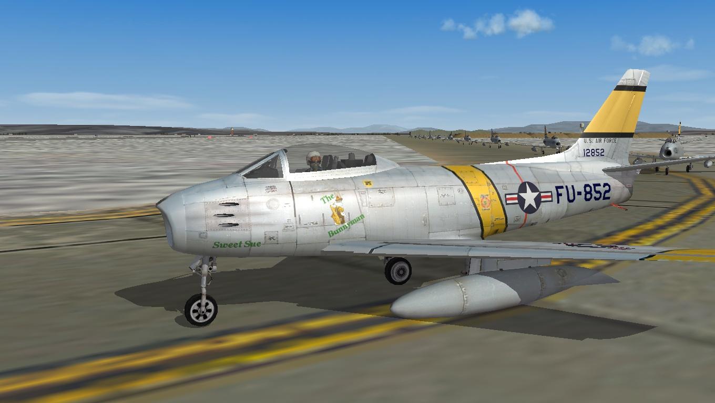 Personal aircraft