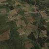 CFS3 2011 03 20 10 49 12 60